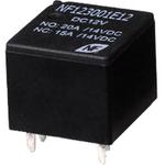 NF FORWARD NF123H100E12S