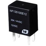 NF FORWARD NF135001E12R