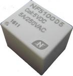NF FORWARD NF5001D24VDC
