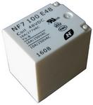 NF FORWARD NF7100E24VDC