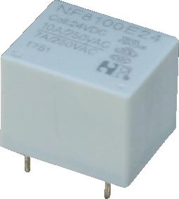 NF FORWARD NF8100E12