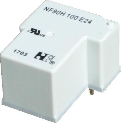 NF FORWARD NF90100E12S