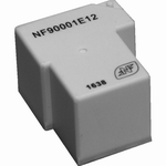 NF FORWARD NF90H-100E24S