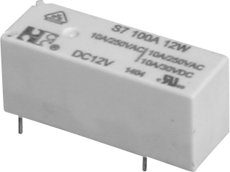 NF FORWARD S7001E12W-0335