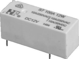 NF FORWARD S7100C12W