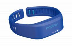 NOPIX NOPIXGO_NPG433BLU