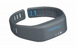 NOPIX NOPIXGO_NPG433GRY