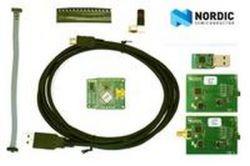 NORDIC NRF51822-DK