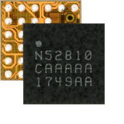 NORDIC NRF52810-CAAA-R
