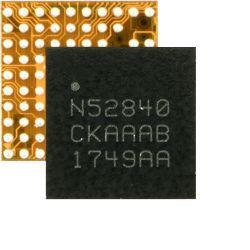 NORDIC NRF52840-CKAA-R7