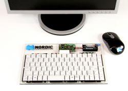 NORDIC NRF6916