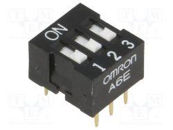 OMRON A6E2104N