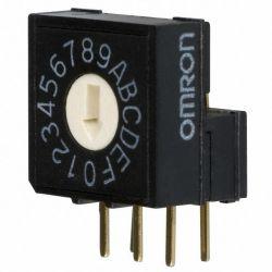 OMRON A6RV162RF