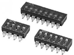 OMRON A6S7102PH