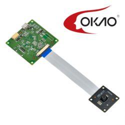 OMRON B5TE001SG
