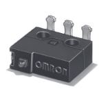 OMRON D2MQ1LTL