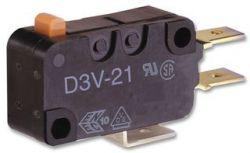 OMRON D3V163C4