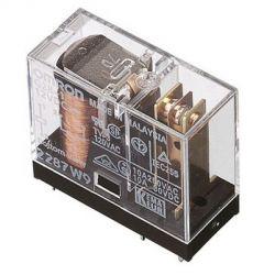OMRON G2RK2A5DC
