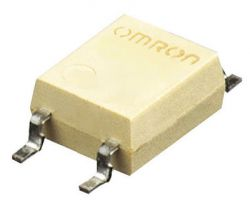 OMRON G3VM21GR