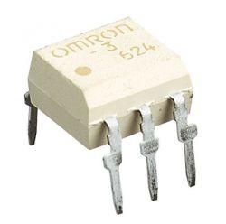 OMRON G3VM351B