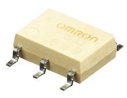 OMRON G3VM61H1