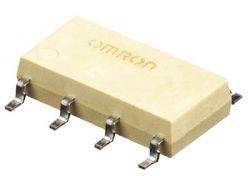 OMRON G3VM62J1