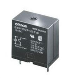 OMRON G4W2212PUSTV524DC
