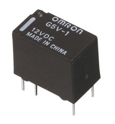 OMRON G5V112DC