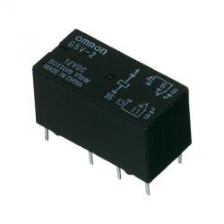 OMRON G5V2H124DC