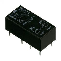 OMRON G6AK234PSTUS5DC