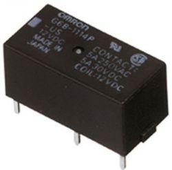 OMRON G6B2114PUS12DC