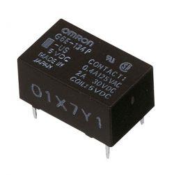 OMRON G6E134PUS12DC