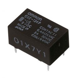 OMRON G6E134PUS5DC