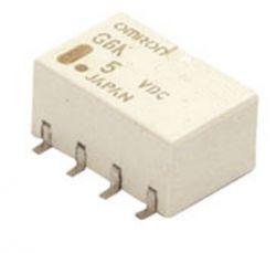 OMRON G6K2FTR12DC