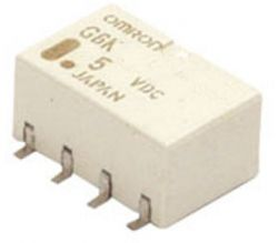 OMRON G6KU2PY5DC