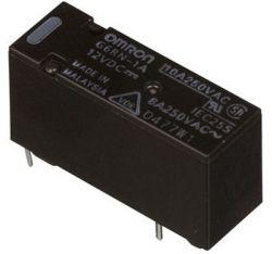 OMRON G6RN1AP412DC