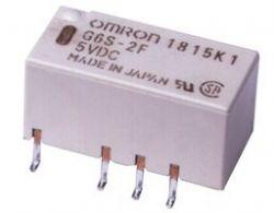 OMRON G6SK-2F-3DC