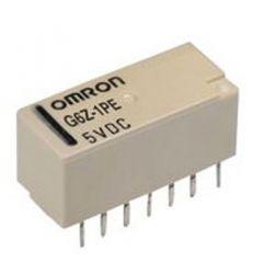 OMRON G6Z1PE3DC
