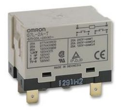 OMRON G7L2AP200240AC