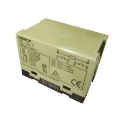 OMRON G7L2AT200240AC