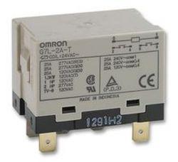 OMRON G7L2AT24DC