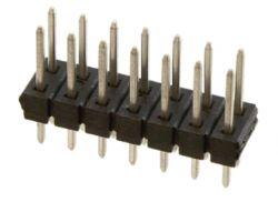 OMRON XG8S0231