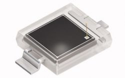 OSRAM Q65110-A1209