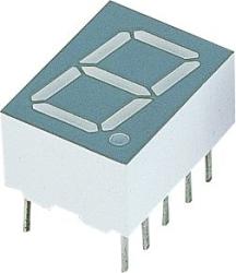 OSRAM Q68000-A8091