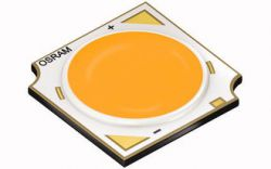 OSRAM Q65111-A9665