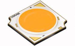 OSRAM Q65111-A9550