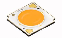 OSRAM Q65111-A9590