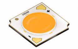 OSRAM Q65111-A9607