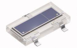 OSRAM Q65110-A2703