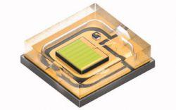 OSRAM Q65110-A9235